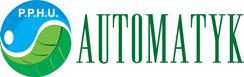 P.P.H.U Automatyk – zestawy hydroforowe, rozdzielnie zasilająco-sterownicze, instalacje przemysłowe, kompleksowa obsługa